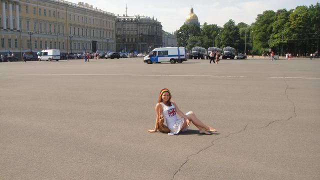 http://images.vfl.ru/ii/1495120864/74318e4e/17269894_m.jpg