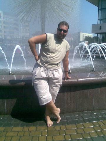 http://images.vfl.ru/ii/1495121126/8f72aa29/17269941_m.jpg
