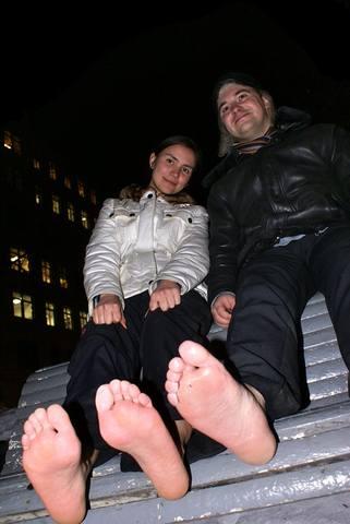 http://images.vfl.ru/ii/1495121203/9c9733f7/17269951_m.jpg