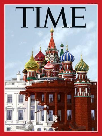 http://images.vfl.ru/ii/1495137936/87f812b7/17273565_m.jpg