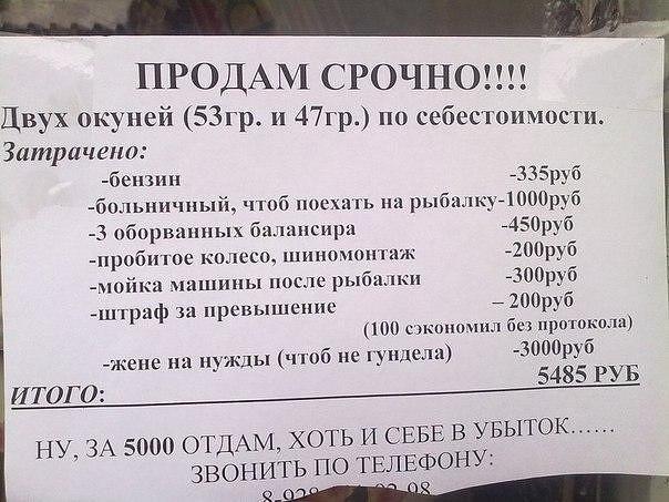 http://images.vfl.ru/ii/1495165685/87da5f03/17275404.jpg