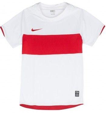 Outlet46.de -NIKE Sparta детская спортивная футболка за 4,99 Евро