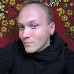 http://images.vfl.ru/ii/1495217937/c1d261f5/17283380_m.jpg