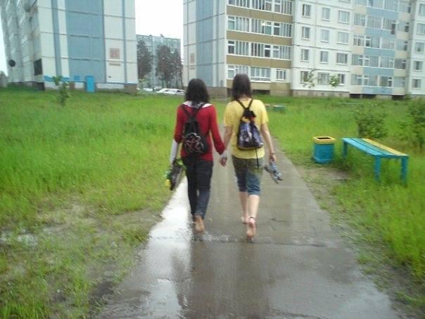 http://images.vfl.ru/ii/1495222086/36257d3d/17284000_m.jpg