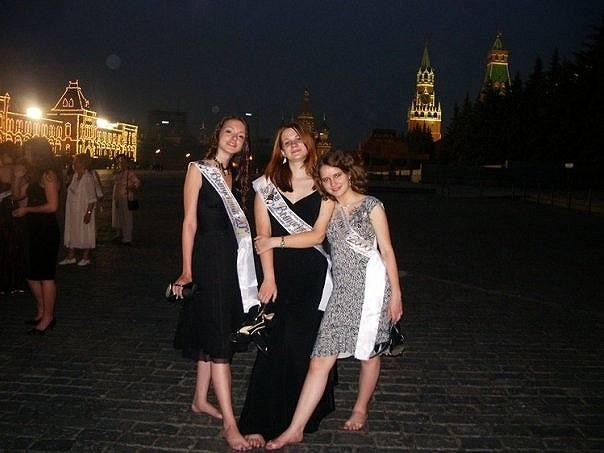 http://images.vfl.ru/ii/1495222432/d6baa017/17284028_m.jpg