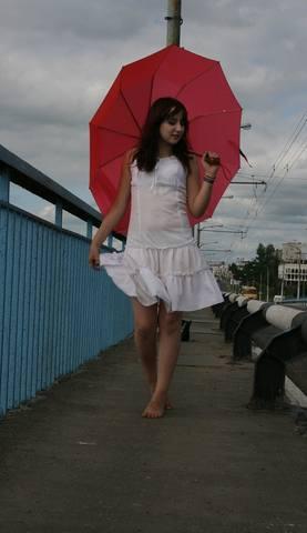 http://images.vfl.ru/ii/1495311165/4ba3745c/17293699_m.jpg