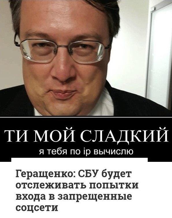 http://images.vfl.ru/ii/1495376646/3bbd00c4/17300173.jpg