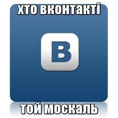 http://images.vfl.ru/ii/1495376846/49ce75f4/17300212.jpg