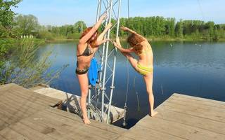 http://images.vfl.ru/ii/1495399409/d8e7d02c/17305583_m.jpg