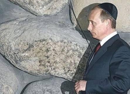 http://images.vfl.ru/ii/1495487446/e3c0335b/17318794_m.jpg