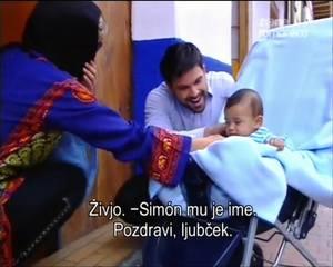 http://images.vfl.ru/ii/1495526780/4170ce26/17321830_m.jpg