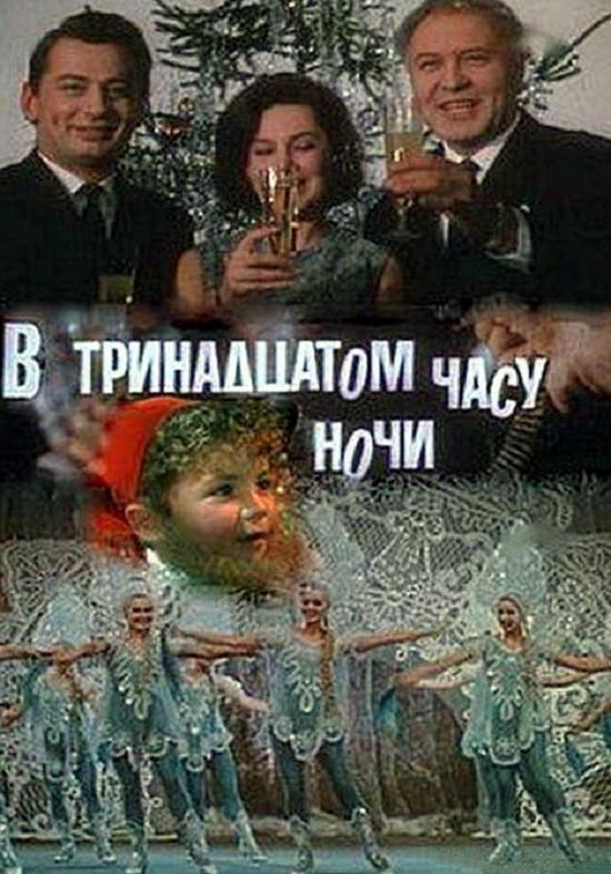 http//images.vfl.ru/ii/15542977/36db862e/17324554.jpg
