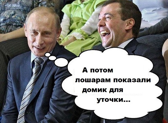 http://images.vfl.ru/ii/1495633055/36ea1491/17336551.jpg