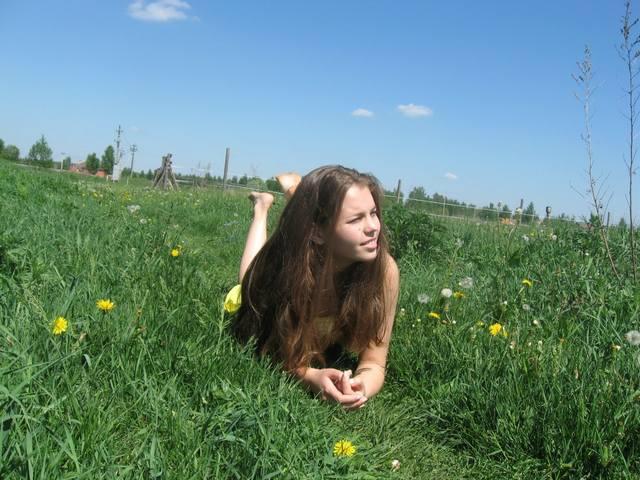 http://images.vfl.ru/ii/1495659544/b1d8c070/17340864_m.jpg