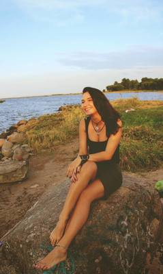 http://images.vfl.ru/ii/1495659573/54f9f00e/17340868_m.jpg