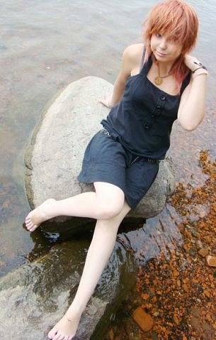 http://images.vfl.ru/ii/1495660250/425be4e0/17340941_m.jpg