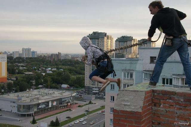 http://images.vfl.ru/ii/1495675456/ae25303b/17341679_m.jpg