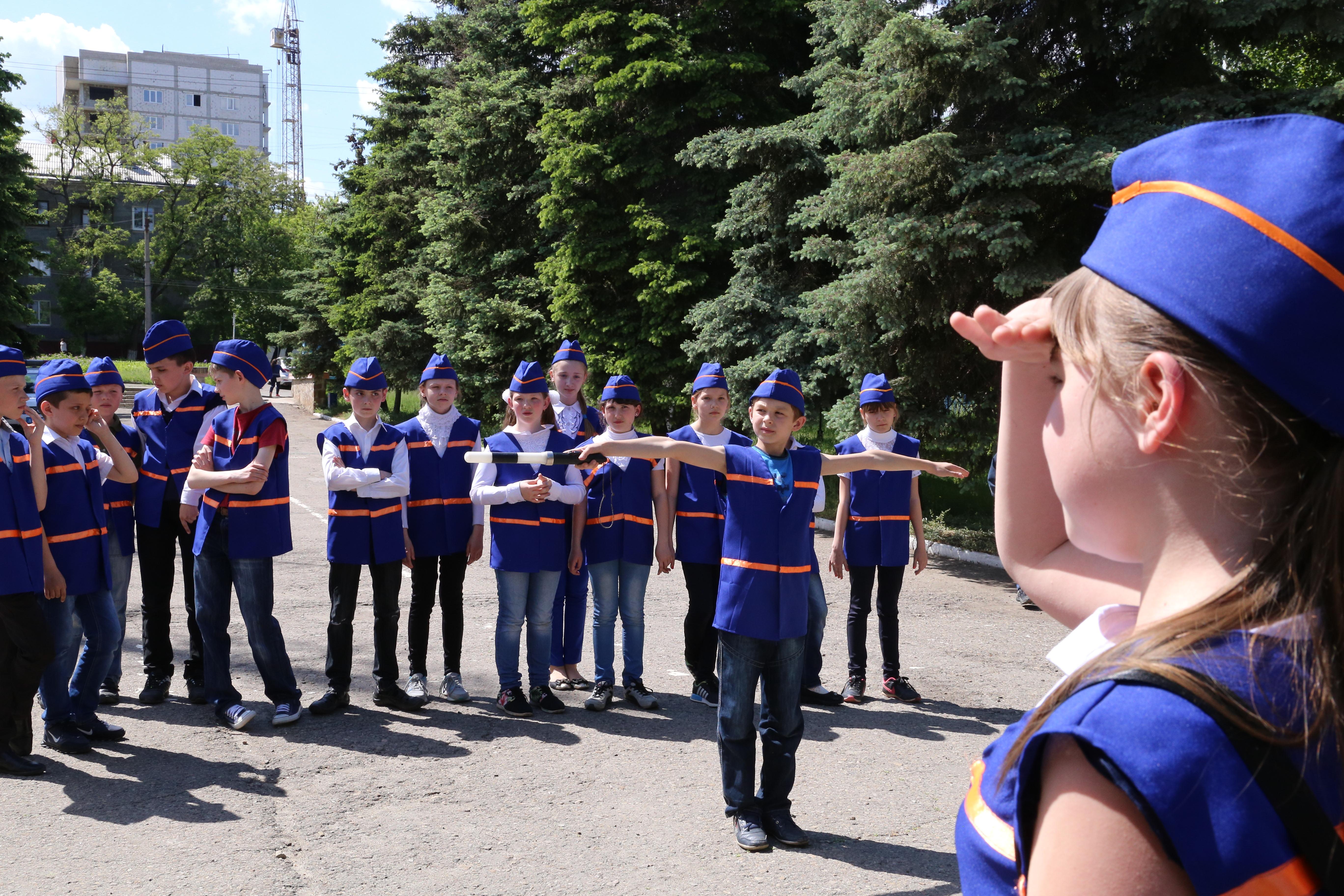 знакомства для взрослых в луганске на