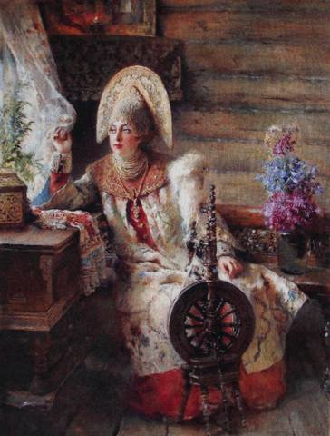 http://images.vfl.ru/ii/1495738148/54561b8b/17350018_m.jpg