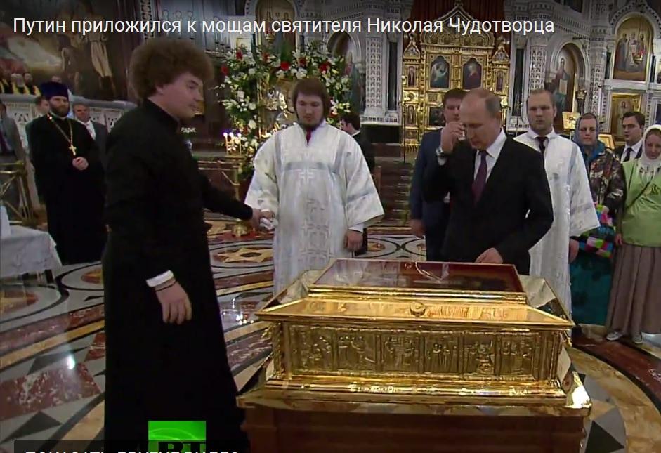 http://images.vfl.ru/ii/1495790461/82f146ab/17354751.jpg
