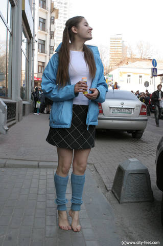 http://images.vfl.ru/ii/1495802535/2f949461/17356943_m.jpg