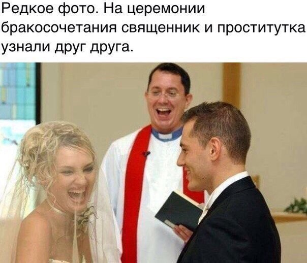 http://images.vfl.ru/ii/1495877620/2df782aa/17366123.jpg
