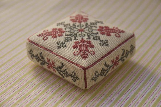 http://images.vfl.ru/ii/1495884807/7d7d976b/17367229_m.jpg