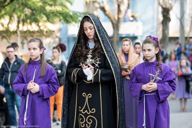 http://images.vfl.ru/ii/1495905877/cdfb5290/17370694_m.jpg