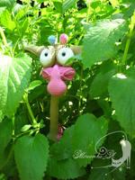 Мои игрушки-повязушки - Страница 6 17376551_s