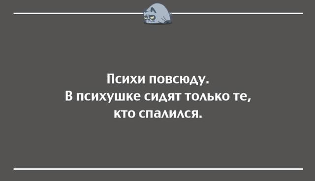 http://images.vfl.ru/ii/1495976171/249e05d4/17378376_m.jpg
