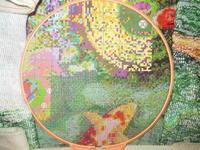 http://images.vfl.ru/ii/1496044438/392a97c2/17385678_s.jpg