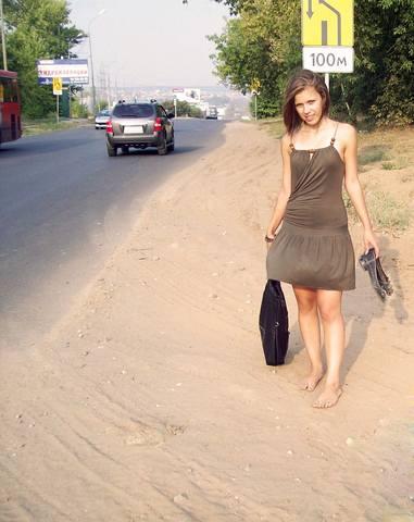http://images.vfl.ru/ii/1496055531/0672a89d/17387643_m.jpg