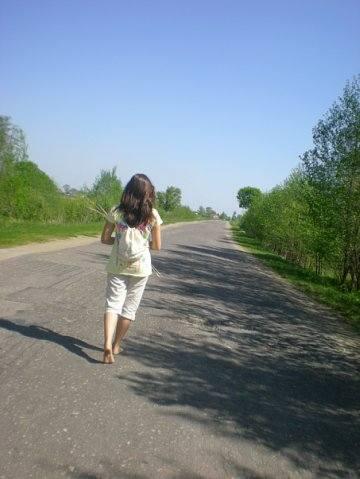 http://images.vfl.ru/ii/1496055531/2375bccf/17387645_m.jpg