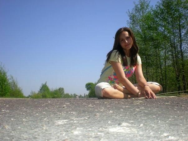 http://images.vfl.ru/ii/1496055531/98521303/17387646_m.jpg