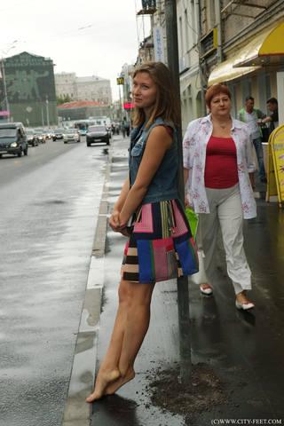 http://images.vfl.ru/ii/1496055873/20825955/17387709_m.jpg