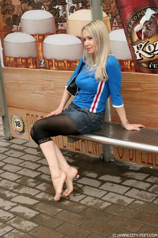http://images.vfl.ru/ii/1496055873/5100cc6d/17387710_m.jpg