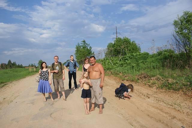 http://images.vfl.ru/ii/1496056214/5da655aa/17387762_m.jpg
