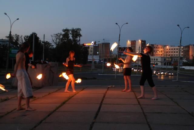 http://images.vfl.ru/ii/1496056693/e119bc64/17387846_m.jpg