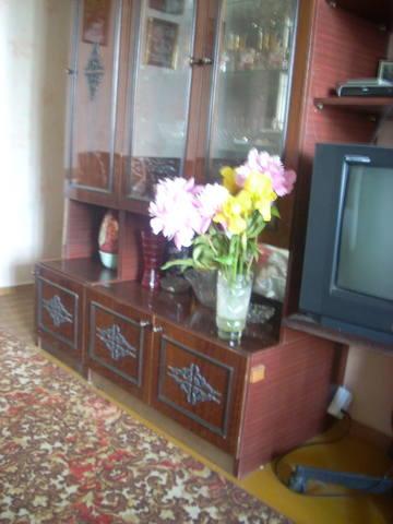 http://images.vfl.ru/ii/1496067137/fc8a92f1/17389785_m.jpg