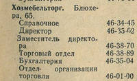 http://images.vfl.ru/ii/1496117597/f3633d7c/17395960_s.jpg