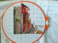 http://images.vfl.ru/ii/1496133112/887273c1/17398103_s.jpg