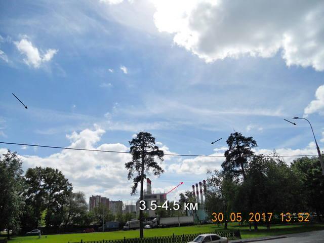 http://images.vfl.ru/ii/1496149596/bb2e43fb/17401164_m.jpg