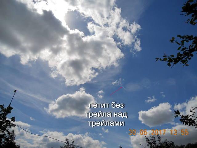 http://images.vfl.ru/ii/1496149597/96af050d/17401165_m.jpg