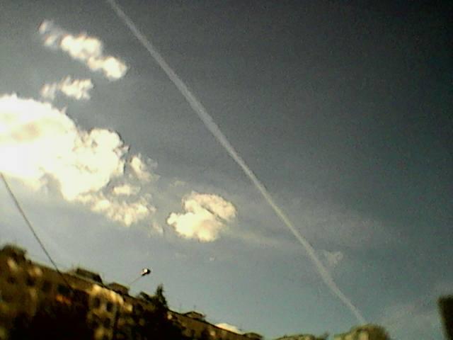 http://images.vfl.ru/ii/1496155278/701971e5/17402126_m.jpg