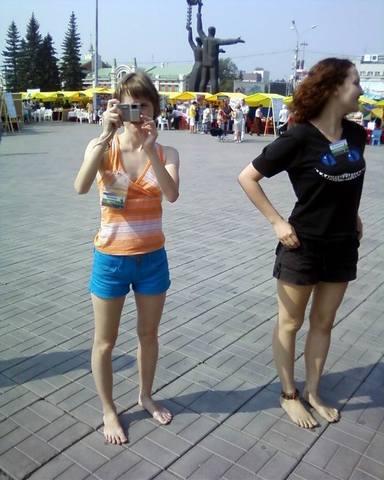 http://images.vfl.ru/ii/1496156297/ee7108ab/17402271_m.jpg