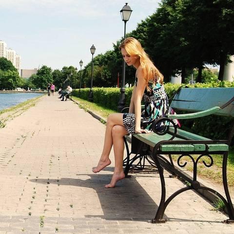 http://images.vfl.ru/ii/1496156692/8f434fff/17402319_m.jpg