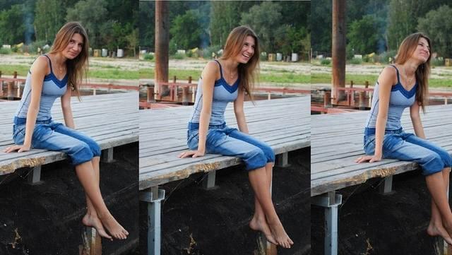 http://images.vfl.ru/ii/1496156692/9684baf7/17402318_m.jpg