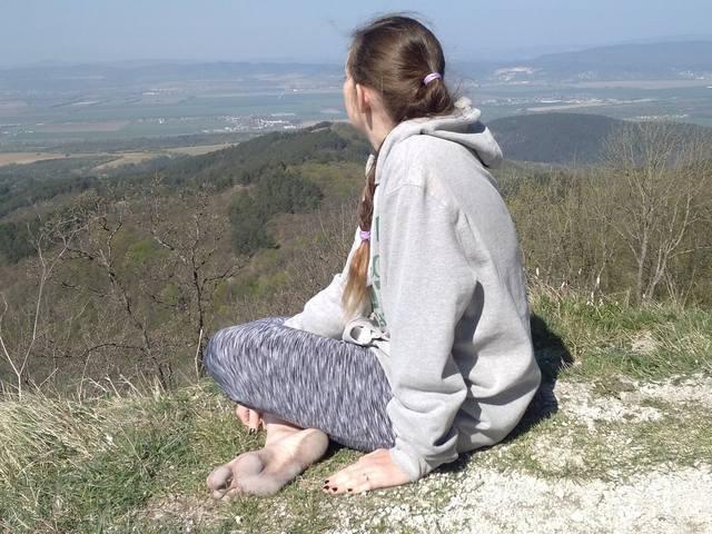 http://images.vfl.ru/ii/1496157226/e55a3234/17402480_m.jpg
