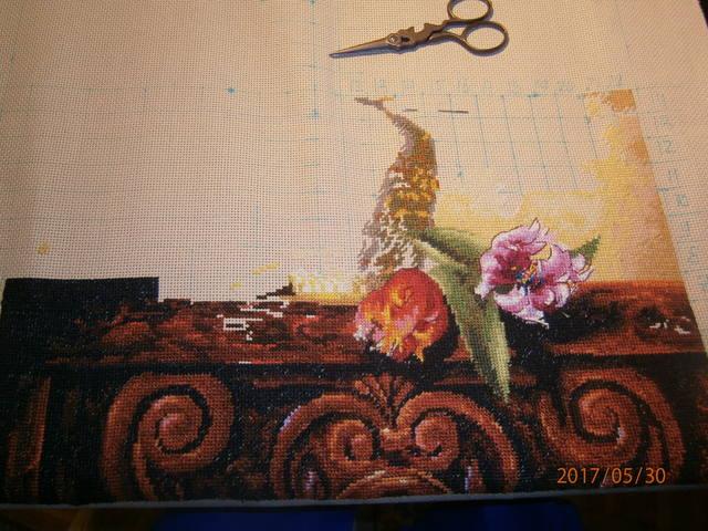http://images.vfl.ru/ii/1496169506/b83d1ff6/17404969_m.jpg