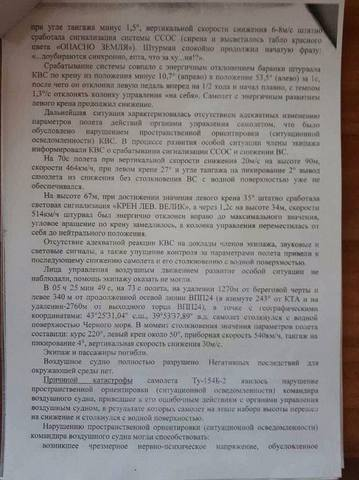 http://images.vfl.ru/ii/1496227480/b96ca276/17412073_m.jpg